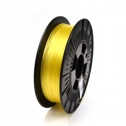 2.85mm PVA Natural Filament 0.50kg