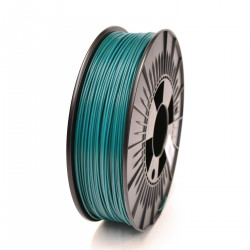 1.75mm Performa PLA Dark Green filament