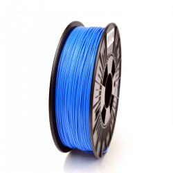 1.75mm Performa PLA Sky Blue filament