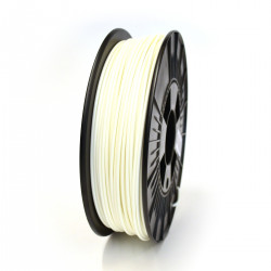 2.85mm Performa PLA White