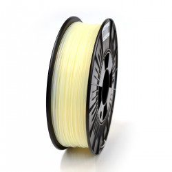 1.75mm Performa PLA Natural filament