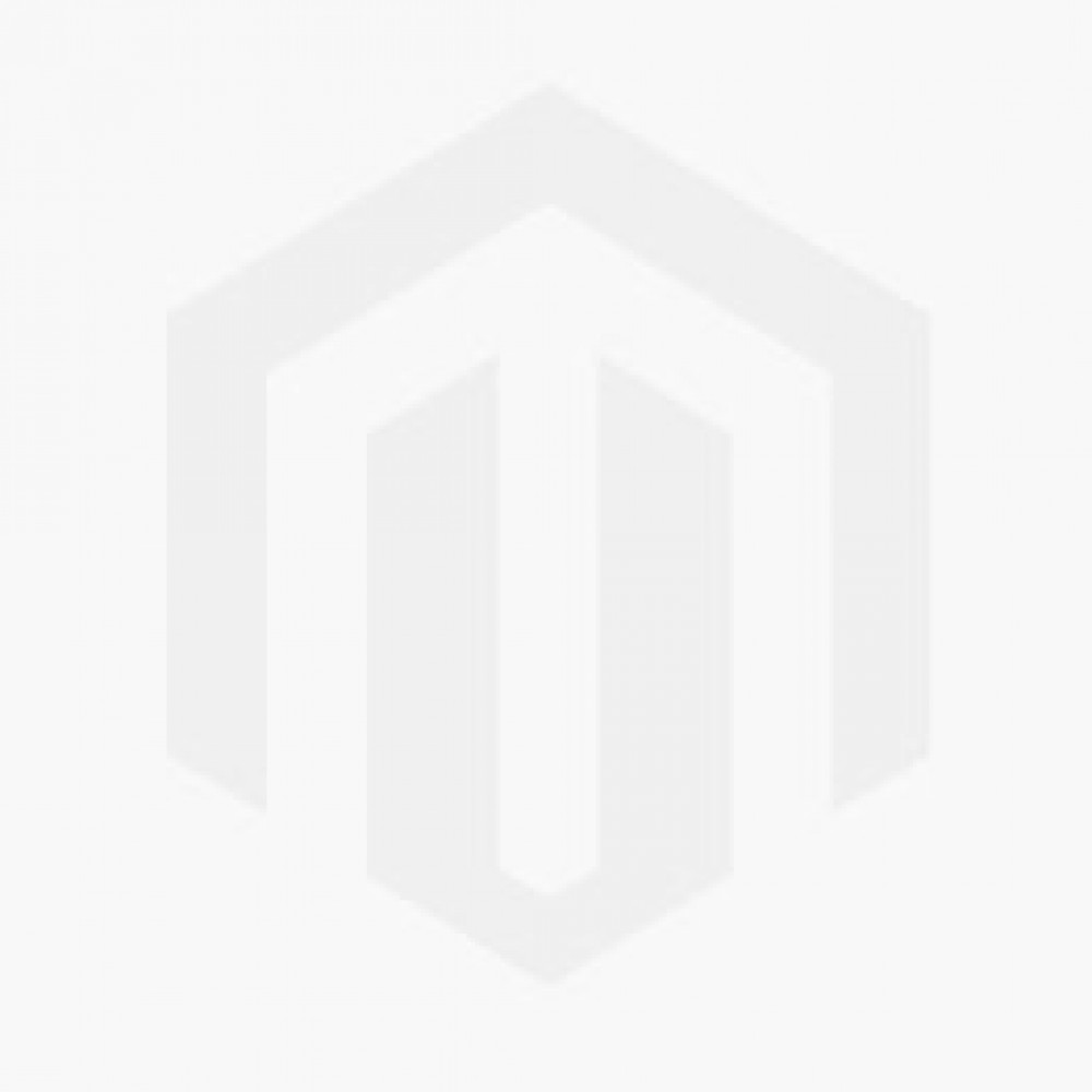 1.75mm Polycarbonate-ABS Filament 0.75kg