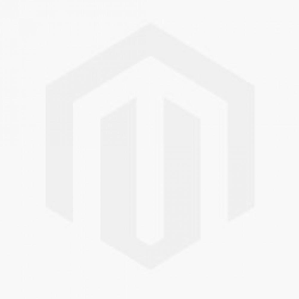 2.85mm Polycarbonate-ABS Filament 0.75kg