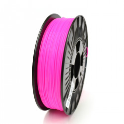 1.75mm Performa PLA Pink filament