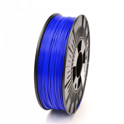 1.75mm Performa ABS Dark Blue filament