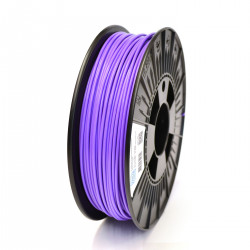 2.85mm Performa PLA Purple