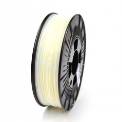 1.75mm Performa PLA Fluor Natural filament