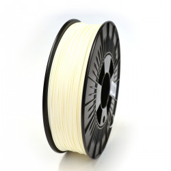 1.75mm HIPS Natural filament 0.75kg