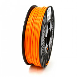 2.85mm Performa ABS Orange Filament