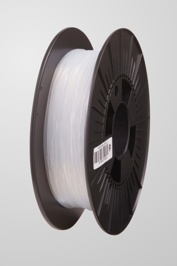 1.75mm FEP Natural filament 0.75kg