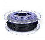 2.85mm Carbon Fiber 0.50kg