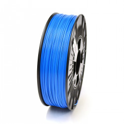 1.75mm Performa ABS Sky Blue filament