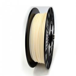 2.85mm FPE Natural Filament 0.50kg Shore 65D