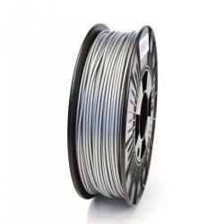 2.85mm Performa PLA Silver