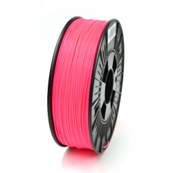 1.75mm Performa ABS Pink filament
