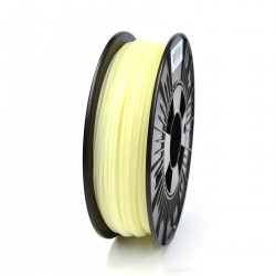 2.85mm Performa PLA Natural