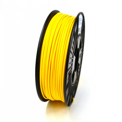 2.85mm Performa PLA Yellow