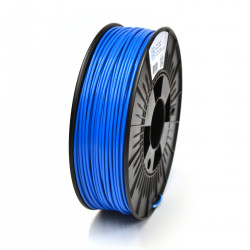 2.85mm Performa ABS Blue Filament