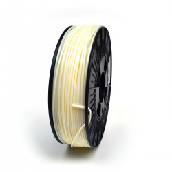 2.85mm Performa ABS Natural Filament