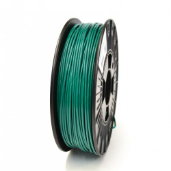 2.85mm Performa PLA Dark Green