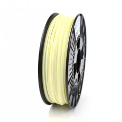 2.85mm Performa PLA Glow In The Dark