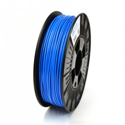 2.85mm Performa PLA Blue