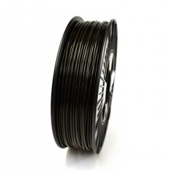 2.85mm Performa PLA Black