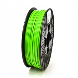 2.85mm Performa PLA Green