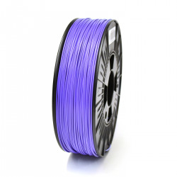 1.75mm Performa ABS Purple filament