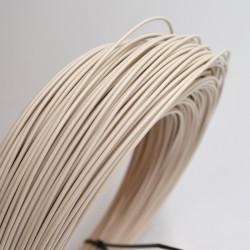 1.75mm Sandstone Natural filament 0.25kg