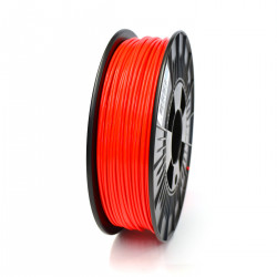 2.85mm Performa PLA Red