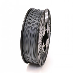 1.75mm Performa PLA Grey filament
