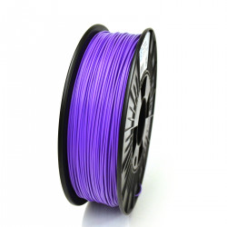 1.75mm Performa PLA Purple filament