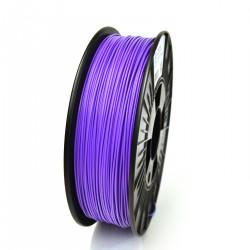 1.75mm Performa PLA Purple filament