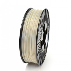 1.75mm Performa PLA Glow-In-The-Dark Green filament