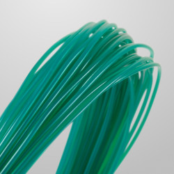 Esun 1.75mm PLA Green filament 1.00kg