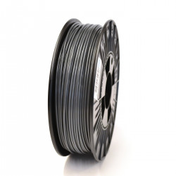 2.85mm Performa ABS Grey Filament