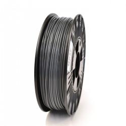 2.85mm Performa ABS Grey Filament
