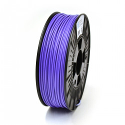 2.85mm Performa ABS Purple Filament
