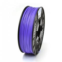 2.85mm Performa ABS Purple Filament